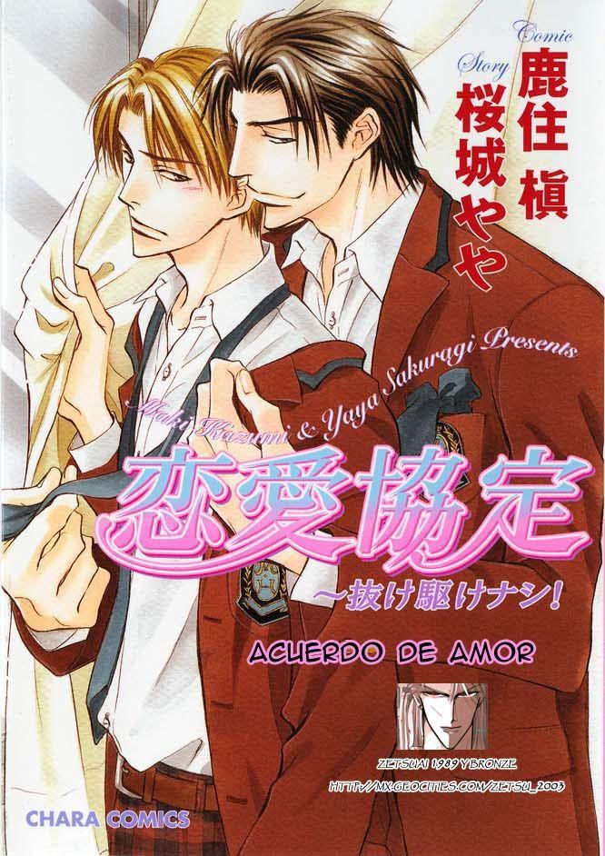 https://c9.mangatag.com/es_manga/pic3/1/23553/595564/6c8f18c9eefcce3079a173bf197ef14f.jpg Page 1