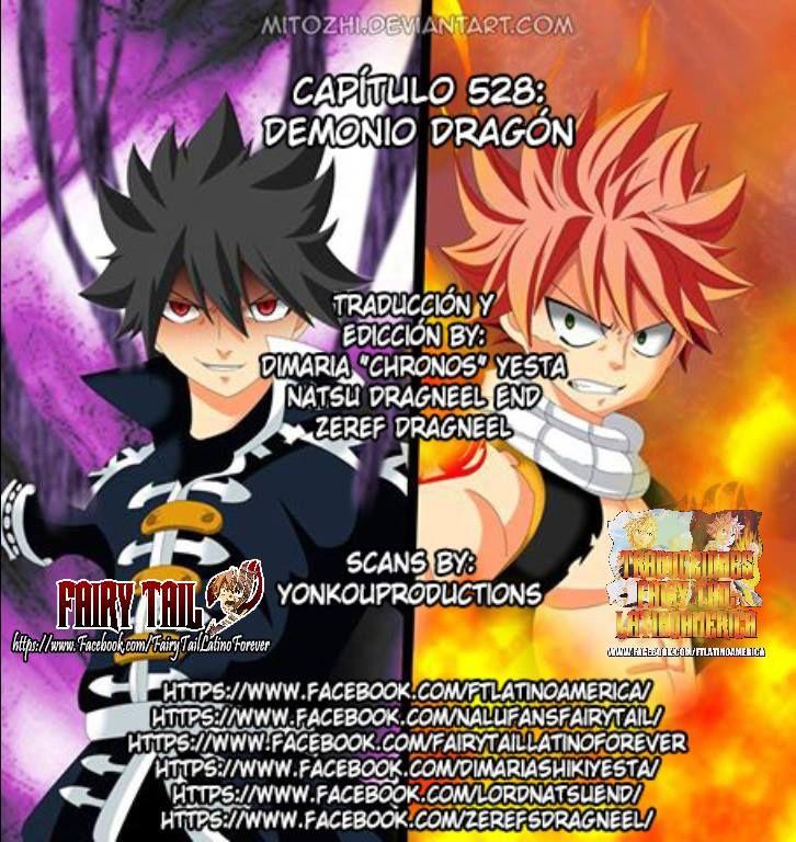 https://c9.mangatag.com/es_manga/pic3/14/78/568193/0cad5adfb5b36b908b4bfe0e47371e3b.jpg Page 1