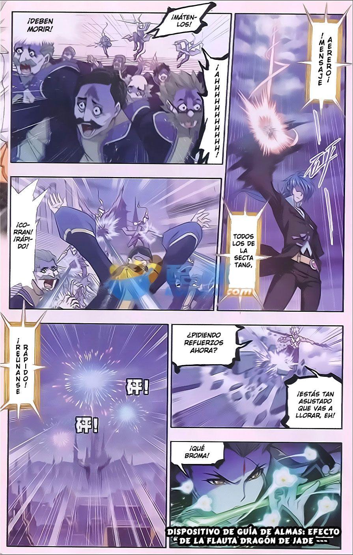 https://c9.mangatag.com/es_manga/pic3/18/16210/538759/0113d87cf102cca53bf9b0d1531442aa.jpg Page 3