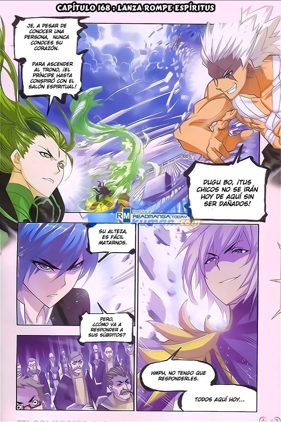 https://c9.mangatag.com/es_manga/pic3/18/16210/538759/434ce44c7bc64be9419a9aeb76409097.jpg Page 2