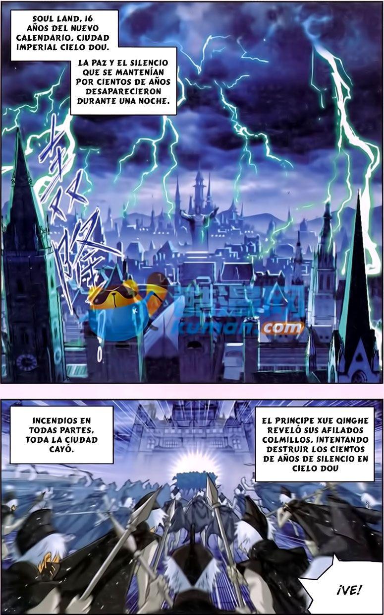 https://c9.mangatag.com/es_manga/pic3/18/16210/549879/1ef3fd934ccdc49332e769d5fe78898c.jpg Page 3