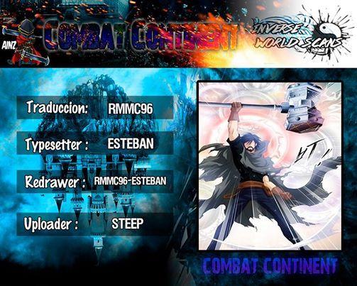 https://c9.mangatag.com/es_manga/pic3/18/16210/569219/86dba86754c0ad93997a11fa947d97b2.jpg Page 1