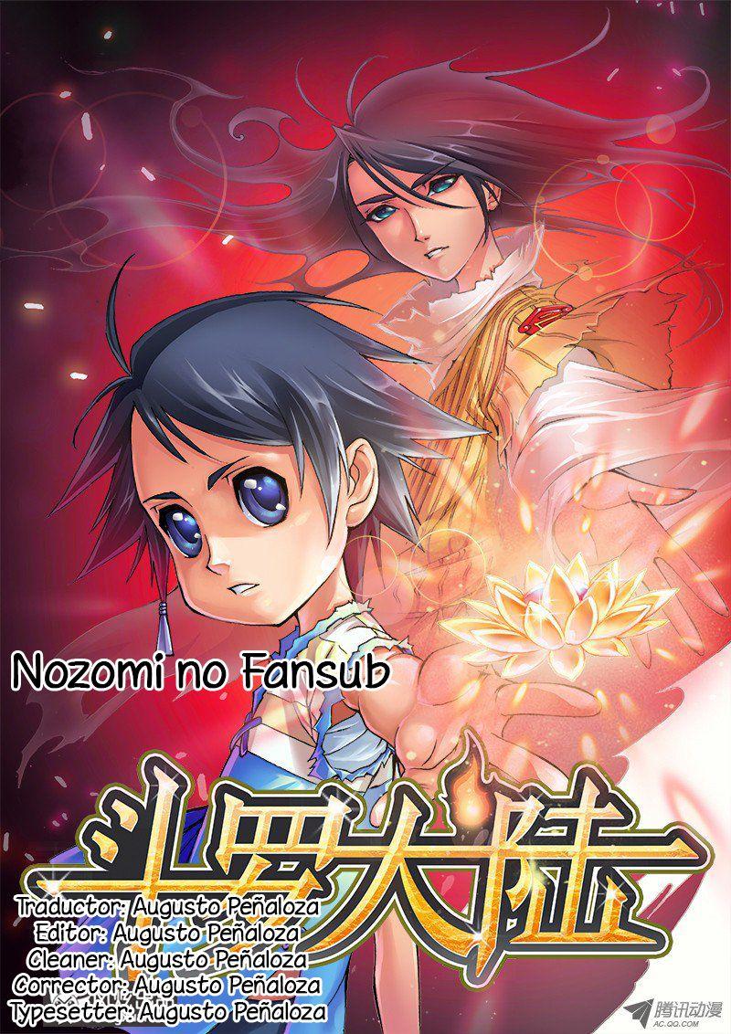 https://c9.mangatag.com/es_manga/pic3/18/16210/590565/10cd7e70cbd8db12367e613f7d5e4e16.jpg Page 1