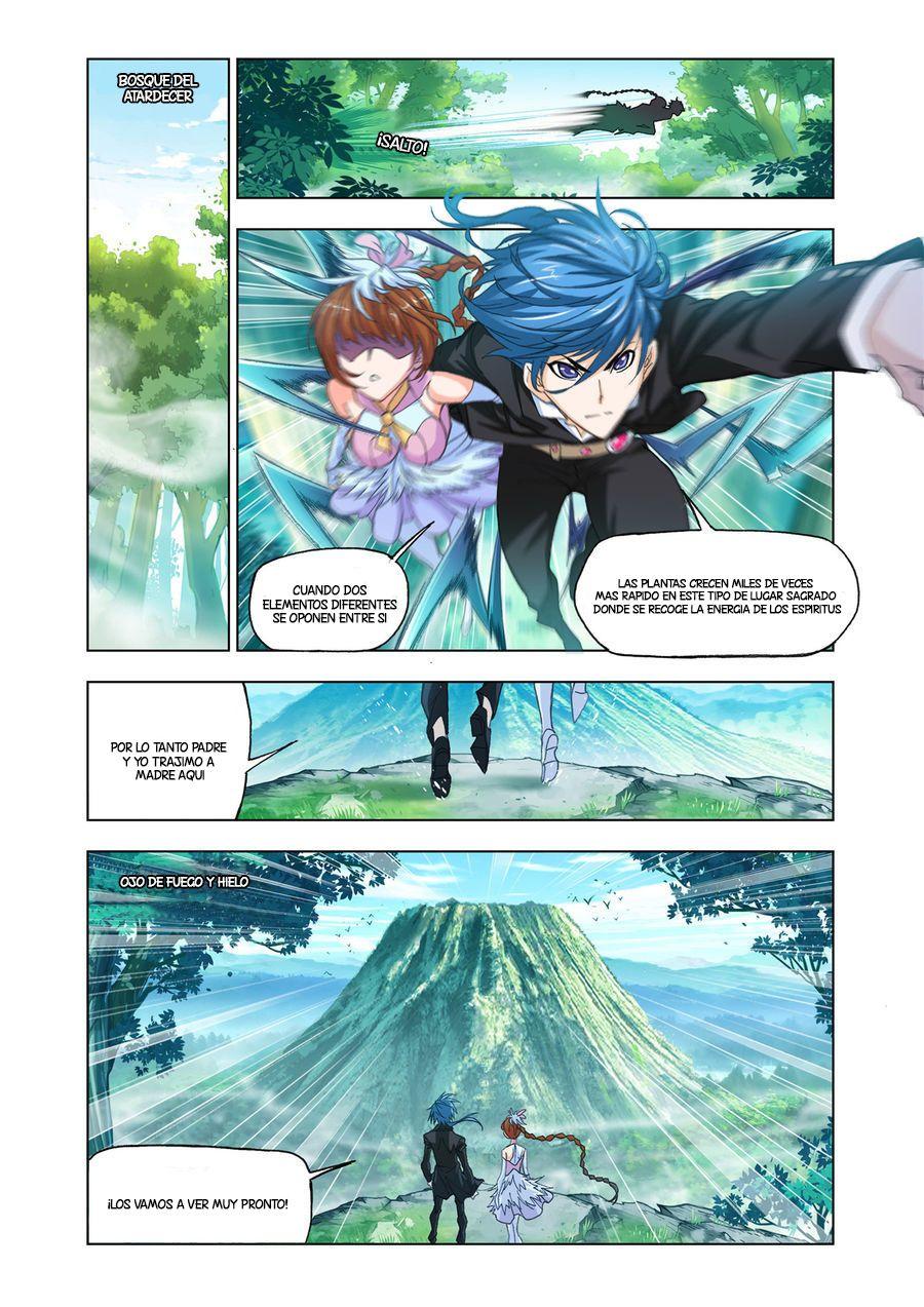 https://c9.mangatag.com/es_manga/pic3/18/16210/600723/e8855b3528cb03d1def9803220bd3cb9.jpg Page 3