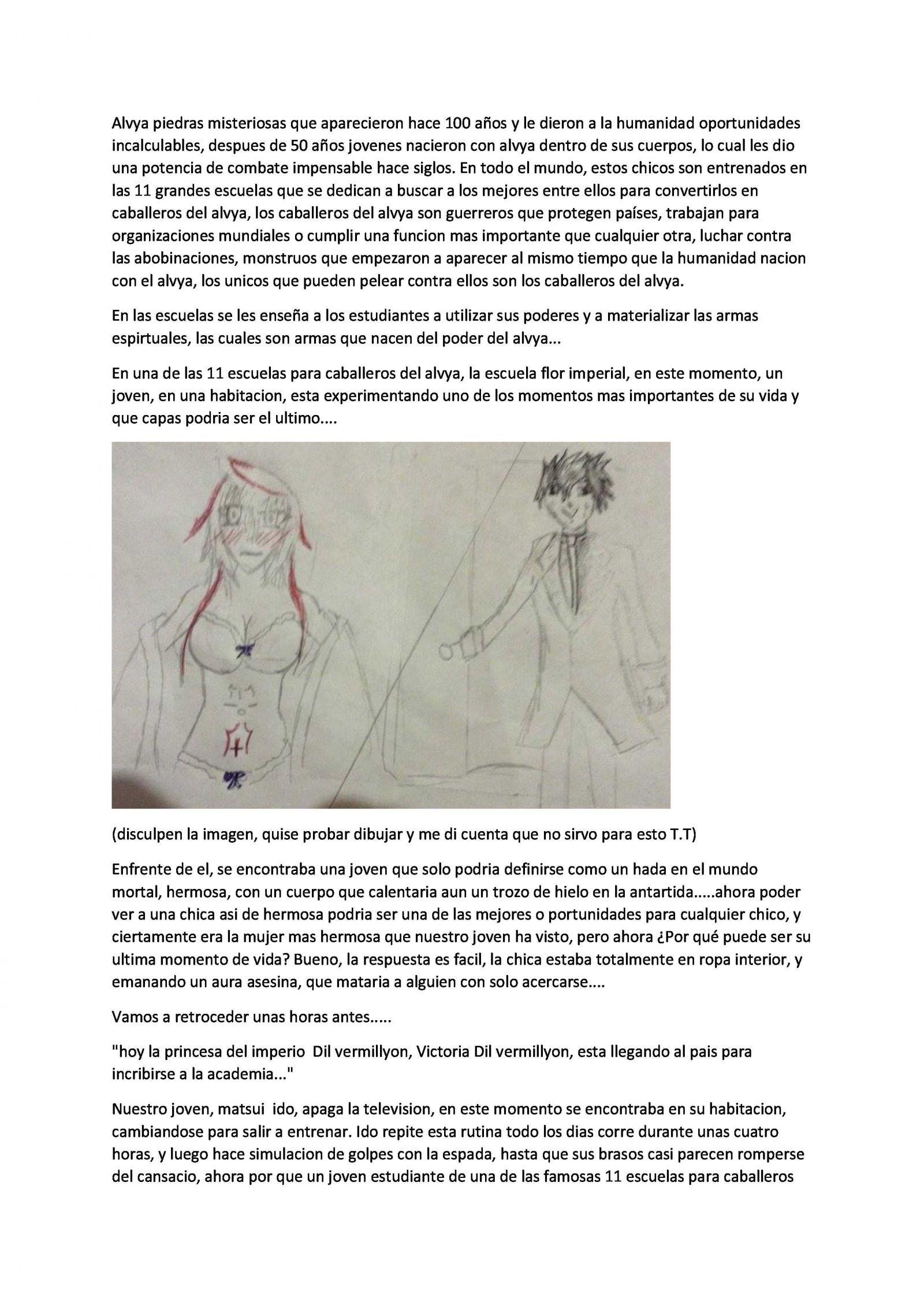 https://c9.mangatag.com/es_manga/pic3/18/21970/554377/78d7ed505d7e3ea21b2479fa7c1503d8.jpg Page 1