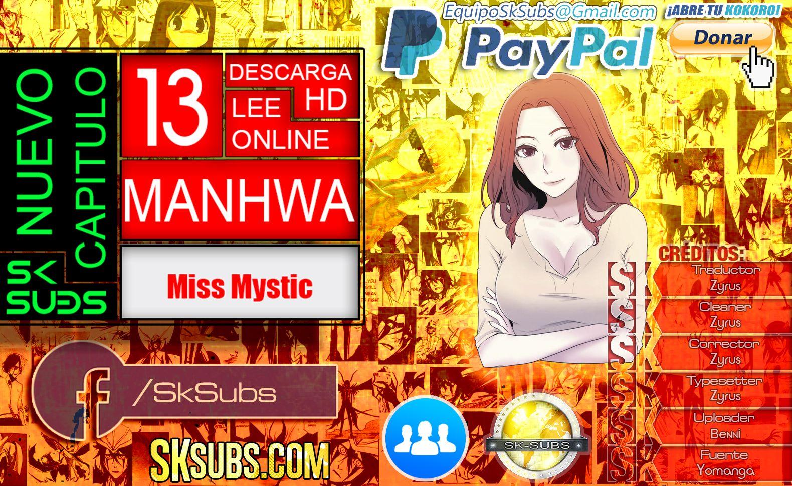 https://c9.mangatag.com/es_manga/pic3/24/20248/532084/ca1c804883933ab8227beb75dece4b5b.jpg Page 1
