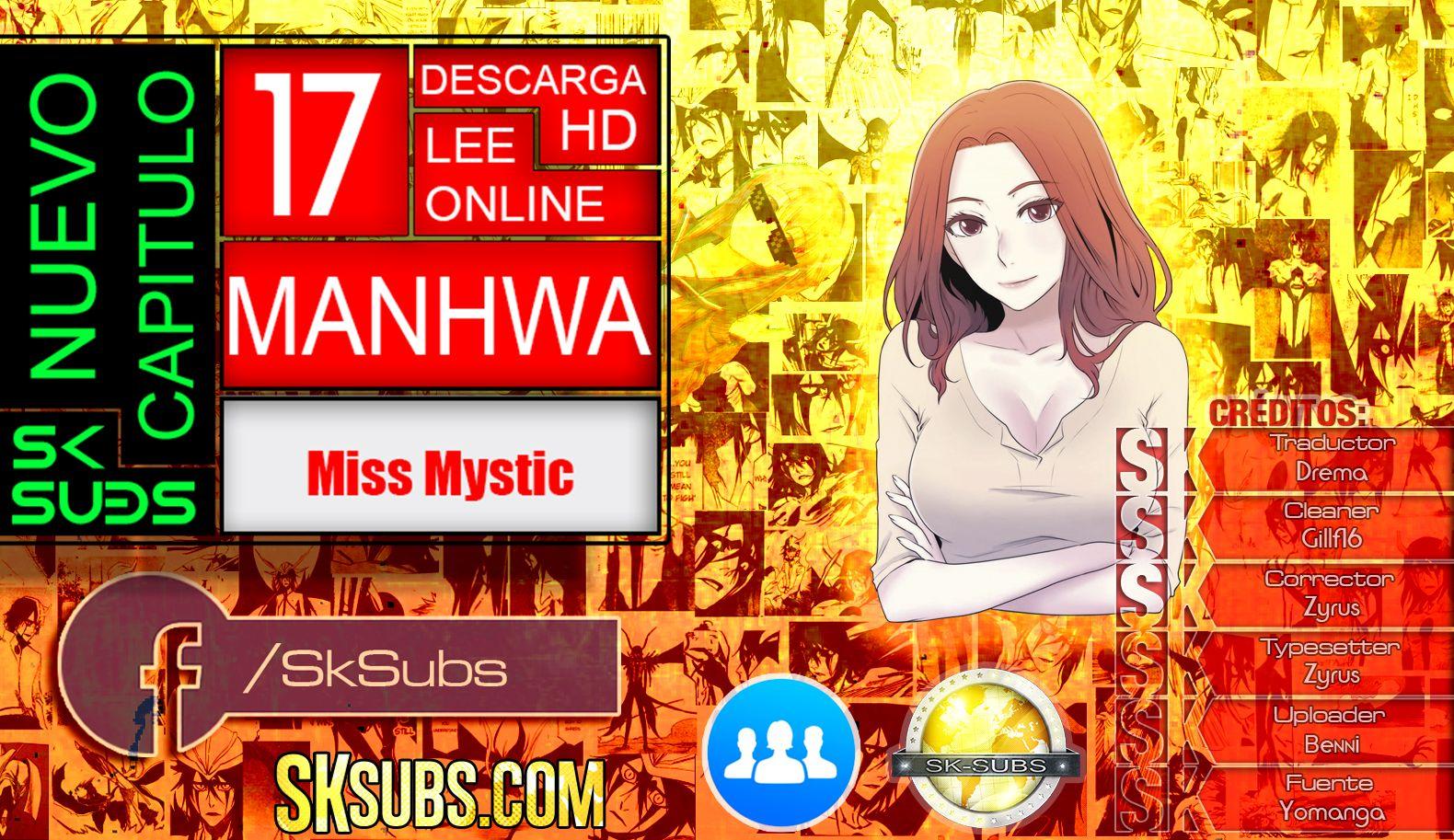 https://c9.mangatag.com/es_manga/pic3/24/20248/555117/498b573da32e75698a7d71610328fdbb.jpg Page 1
