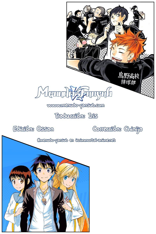 https://c9.mangatag.com/es_manga/pic3/24/23768/597727/8dce6e505559c34d2d5f383ebec8f72e.jpg Page 1
