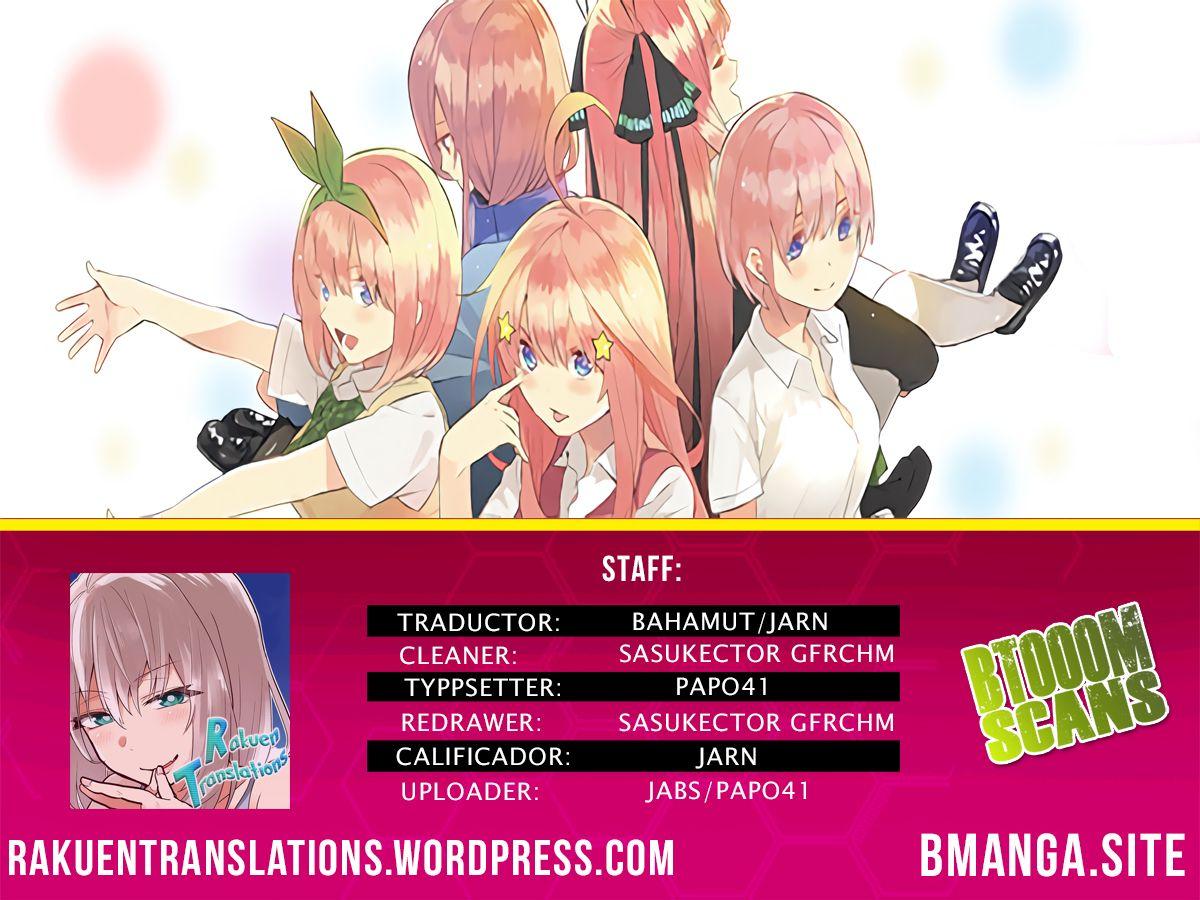 https://c9.mangatag.com/es_manga/pic3/29/21981/606986/28846bbee2bc821b9029e0f0877fa022.jpg Page 1