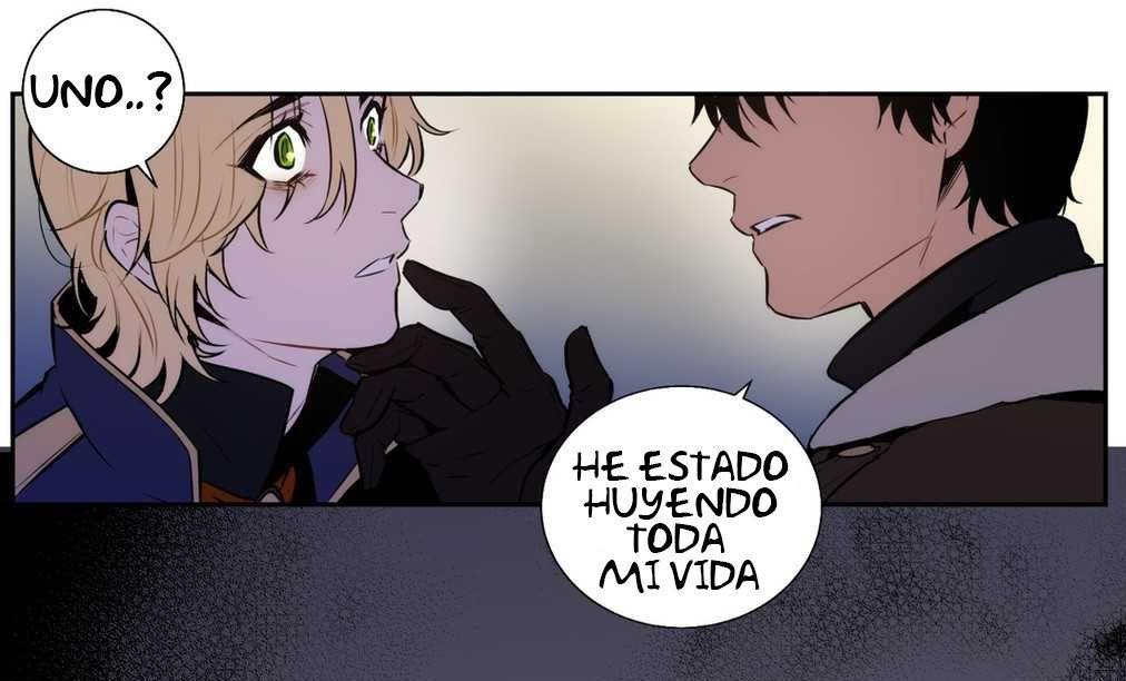 https://c9.mangatag.com/es_manga/pic3/30/22174/584503/84a4b37779ee88caf98a810ddc375033.jpg Page 34