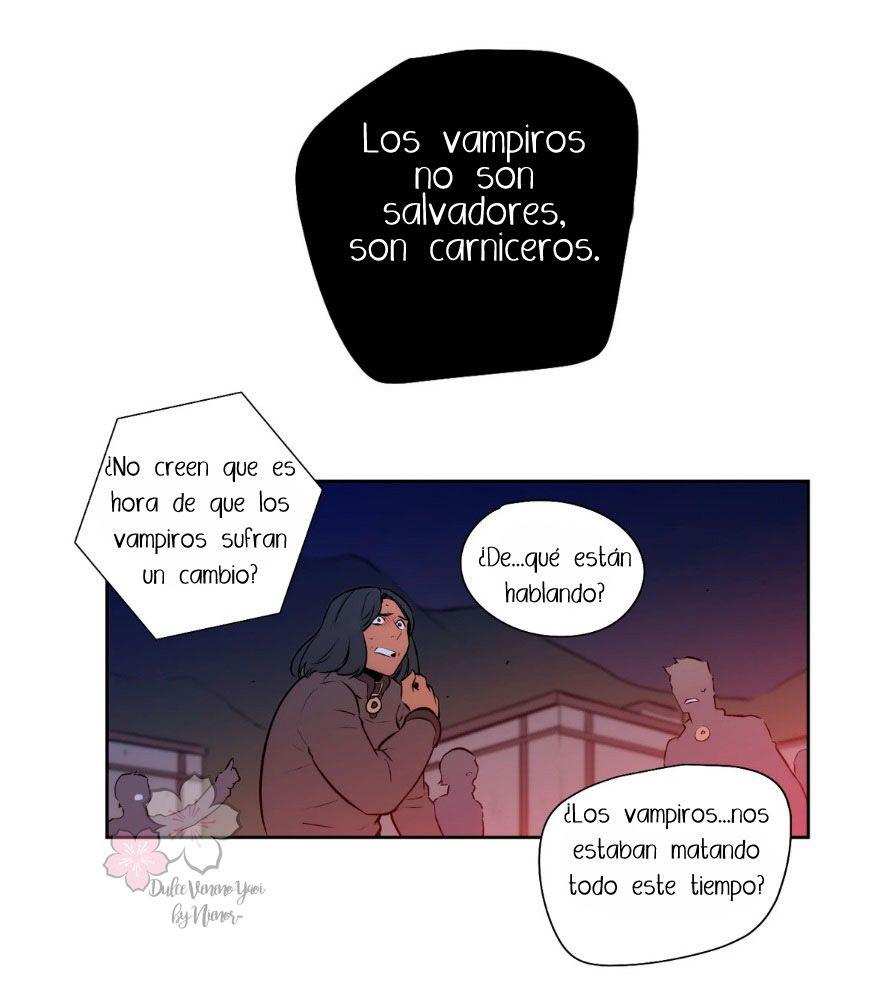 https://c9.mangatag.com/es_manga/pic3/30/22174/587449/800ca5c1483432d248c8104d60a0db71.jpg Page 37