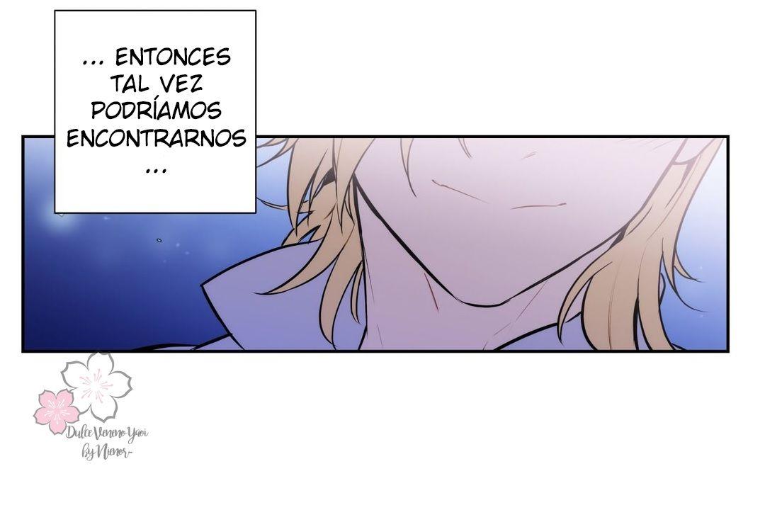 https://c9.mangatag.com/es_manga/pic3/30/22174/587569/5a499f6e26313e19bd4049009bbed5bd.jpg Page 59