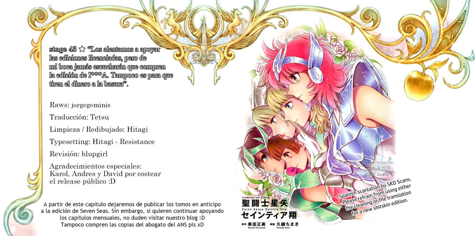 https://c9.mangatag.com/es_manga/pic3/33/5601/590105/ec2b2ded4a1e9aea87d449c0a773bb6f.jpg Page 1