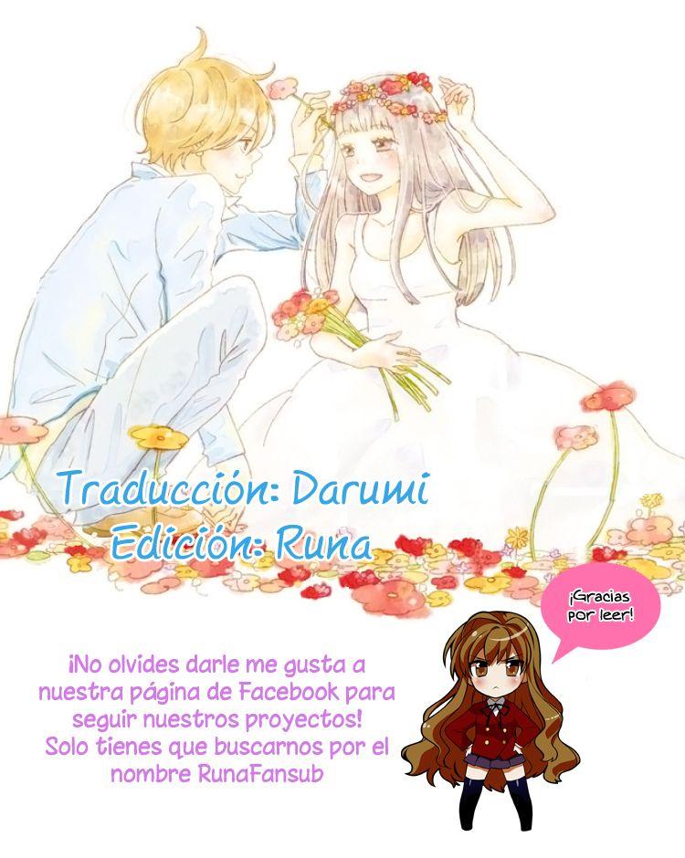 https://c9.mangatag.com/es_manga/pic3/34/21474/531923/62c9de9af192f34373edd0f0fe4e62cc.jpg Page 1