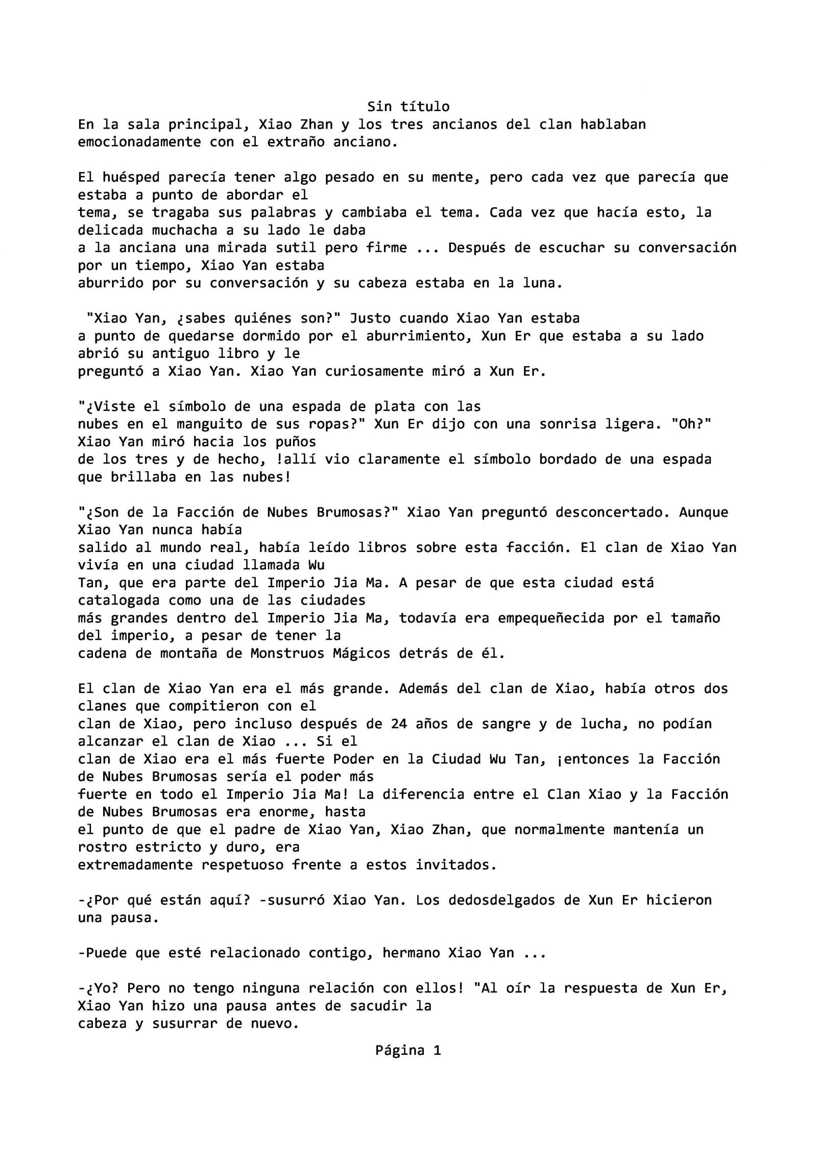 https://c9.mangatag.com/es_manga/pic3/36/22372/567676/651bcf6c32e14502a103f4635289223f.jpg Page 1