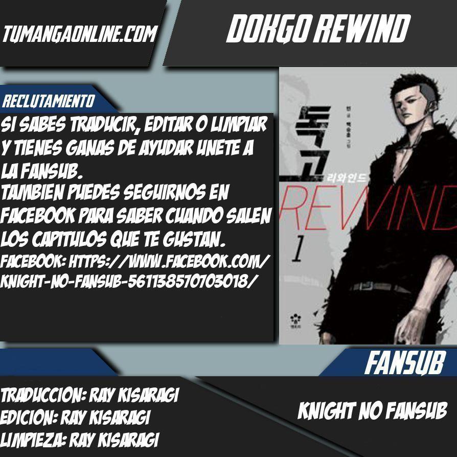 https://c9.mangatag.com/es_manga/pic3/37/20645/559161/6656f997f9ae5792add9263cb4a416b5.jpg Page 1