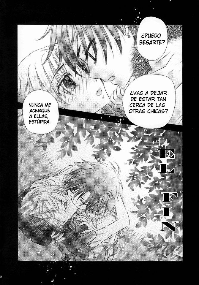 https://c9.mangatag.com/es_manga/pic3/39/551/554966/0163cceb20f5ca7b313419c068abd9dc.jpg Page 6