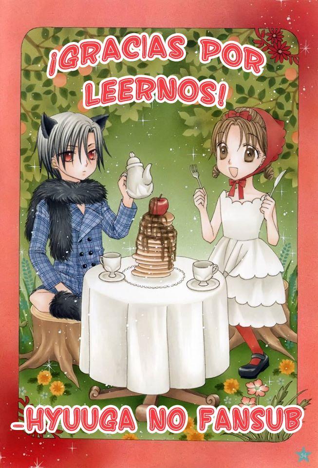 https://c9.mangatag.com/es_manga/pic3/39/551/554966/a65b8f75c747cb8b17ca3a86135cb249.jpg Page 7