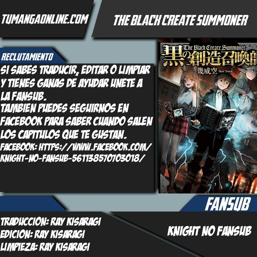 https://c9.mangatag.com/es_manga/pic3/40/23592/604518/a3730bdf5cabf02e1d70c6130d4d05e2.jpg Page 1