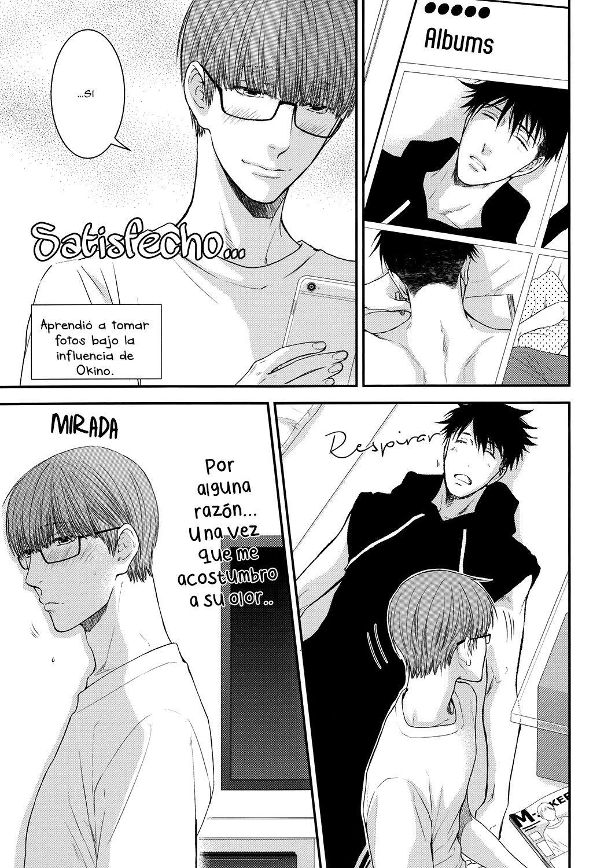 https://c9.mangatag.com/es_manga/pic3/41/23785/599504/d09260384253eef3eb4e94f9beb869b4.jpg Page 13