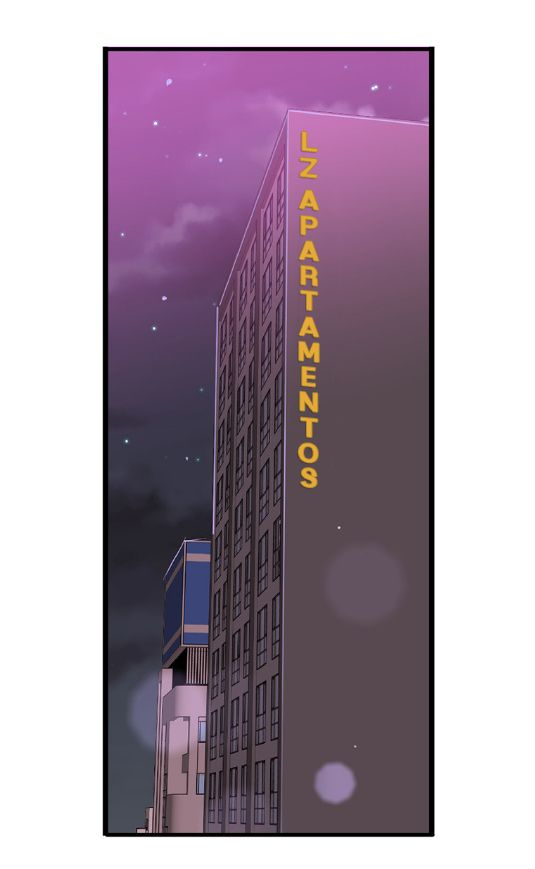 https://c9.mangatag.com/es_manga/pic3/44/22188/558054/1b4c423abf96a91af57fcb3f5dc9491e.jpg Page 2