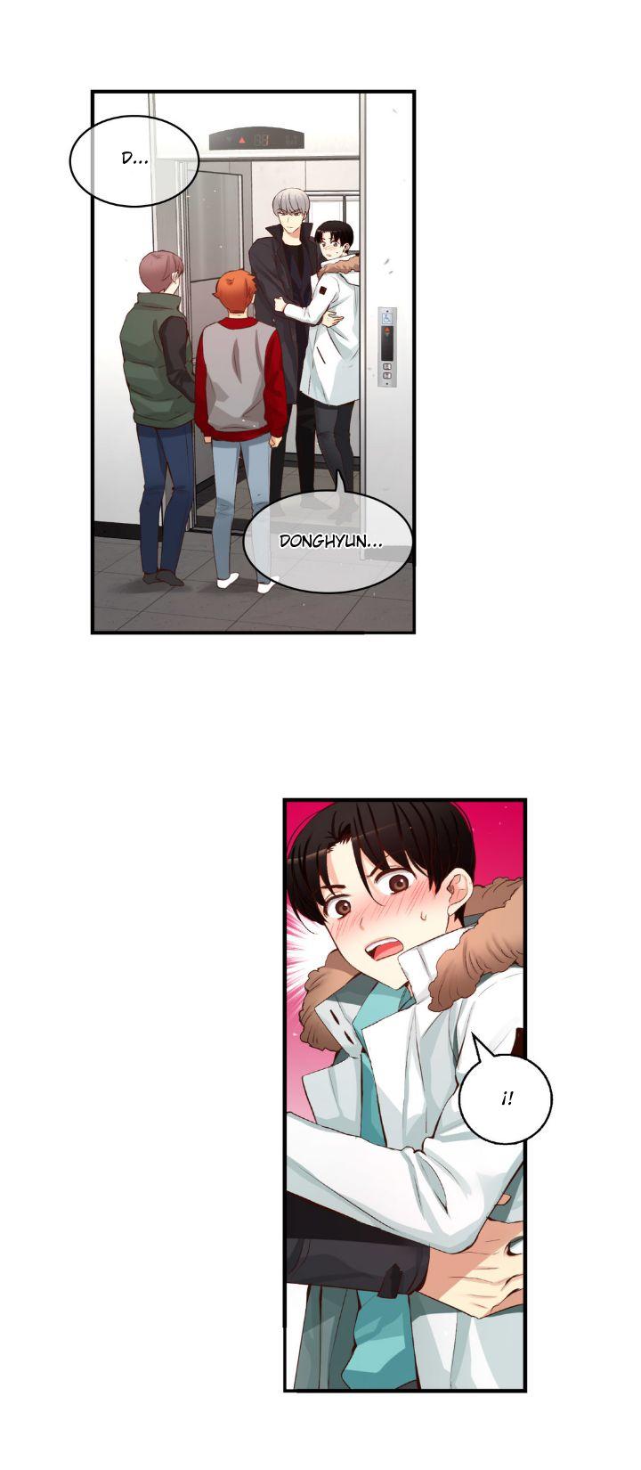 https://c9.mangatag.com/es_manga/pic3/44/22188/588813/5c80985bd40b8ce792f8c786bb23fe54.jpg Page 2