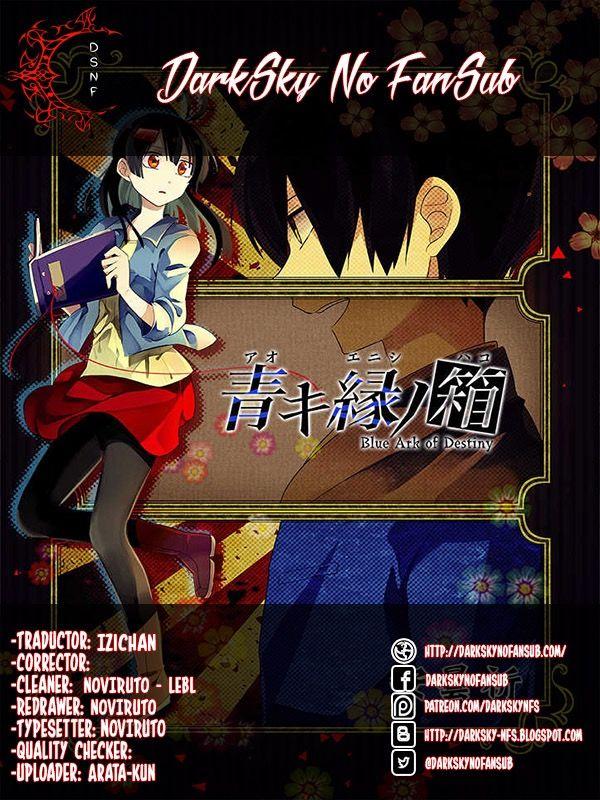 https://c9.mangatag.com/es_manga/pic3/45/16045/589788/9ba3b5bbb909efc224f001856adcfff7.jpg Page 1
