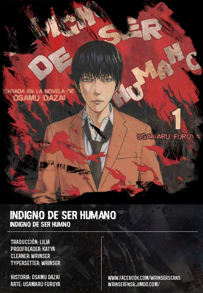 https://c9.mangatag.com/es_manga/pic3/45/23405/592057/595afbd7f5a99efd71556d99b39c268e.jpg Page 1