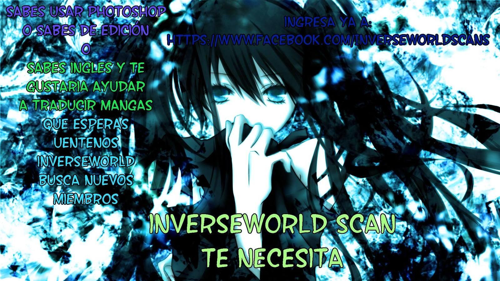 https://c9.mangatag.com/es_manga/pic3/47/21871/549504/f1ba85f6ae2e937e3a3207c7304f4ca0.jpg Page 1