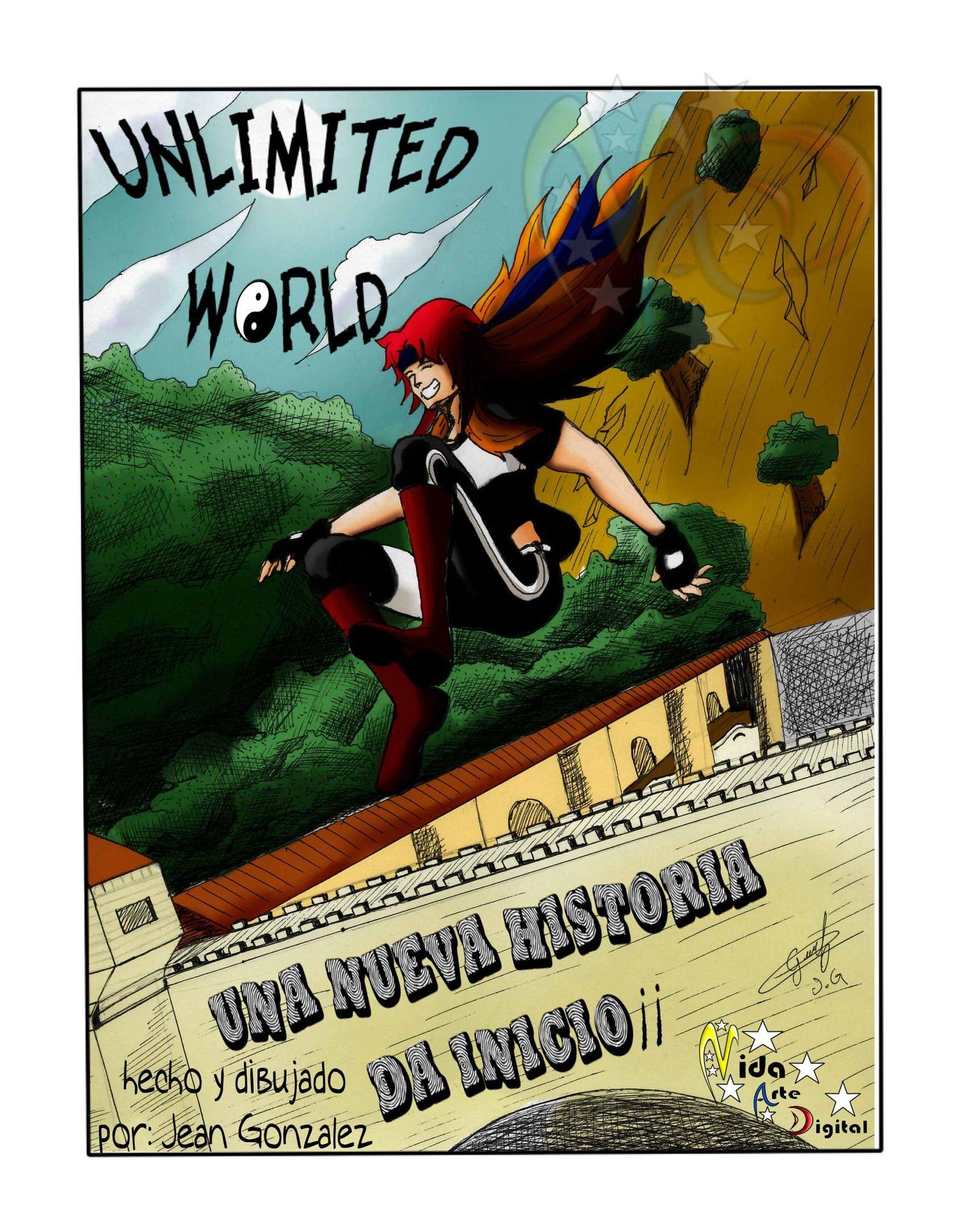 https://c9.mangatag.com/es_manga/pic3/48/21744/540432/a38ed22e6819d56ec7d09640097f1d7a.jpg Page 1