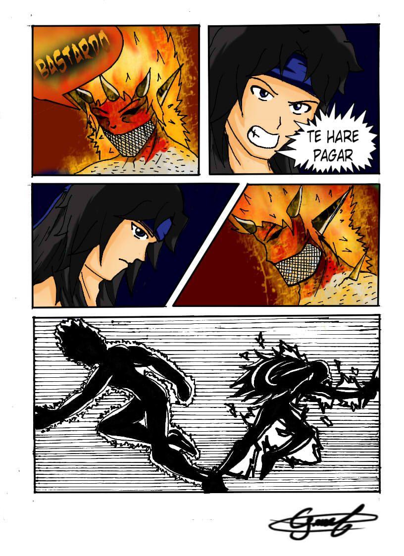 https://c9.mangatag.com/es_manga/pic3/48/21744/540433/0278edddd8a644613430170b1e9ad893.jpg Page 15