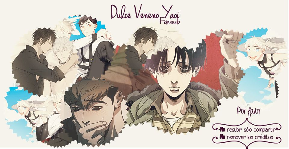 https://c9.mangatag.com/es_manga/pic3/5/23045/584074/20e4c199f338e9496b23be7c1df213e7.jpg Page 1