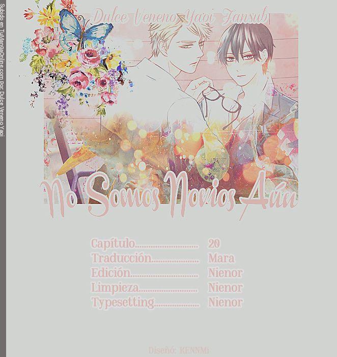 https://c9.mangatag.com/es_manga/pic3/5/23045/606392/cbd7fb1bba4de3486f76147a75f3ec89.jpg Page 1