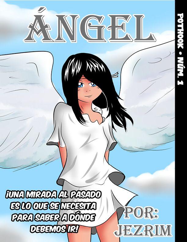 https://c9.mangatag.com/es_manga/pic3/51/12851/605799/6e0cf80a83327822a972bcde3c1d9740.jpg Page 1