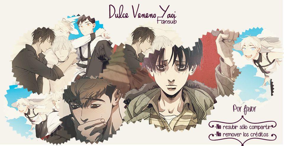 https://c9.mangatag.com/es_manga/pic3/54/23478/605882/d6f9622ea759024a57b87694cc2ee593.jpg Page 1