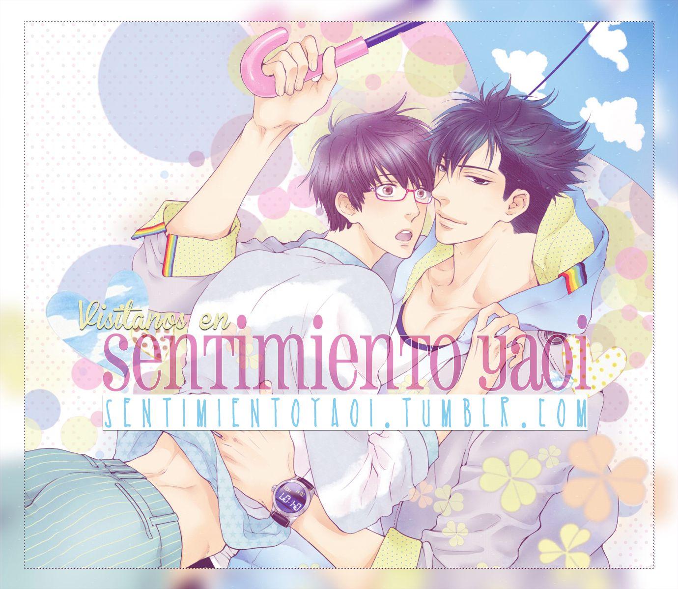 https://c9.mangatag.com/es_manga/pic3/56/23672/596029/327c6762ff523b24144fc1b06b9b84c3.jpg Page 10