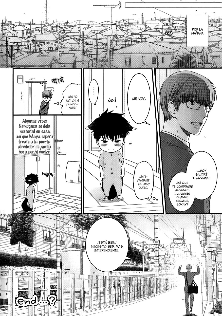 https://c9.mangatag.com/es_manga/pic3/56/23672/596029/6ddd8f436b40ded89a268f4b38a30b35.jpg Page 9