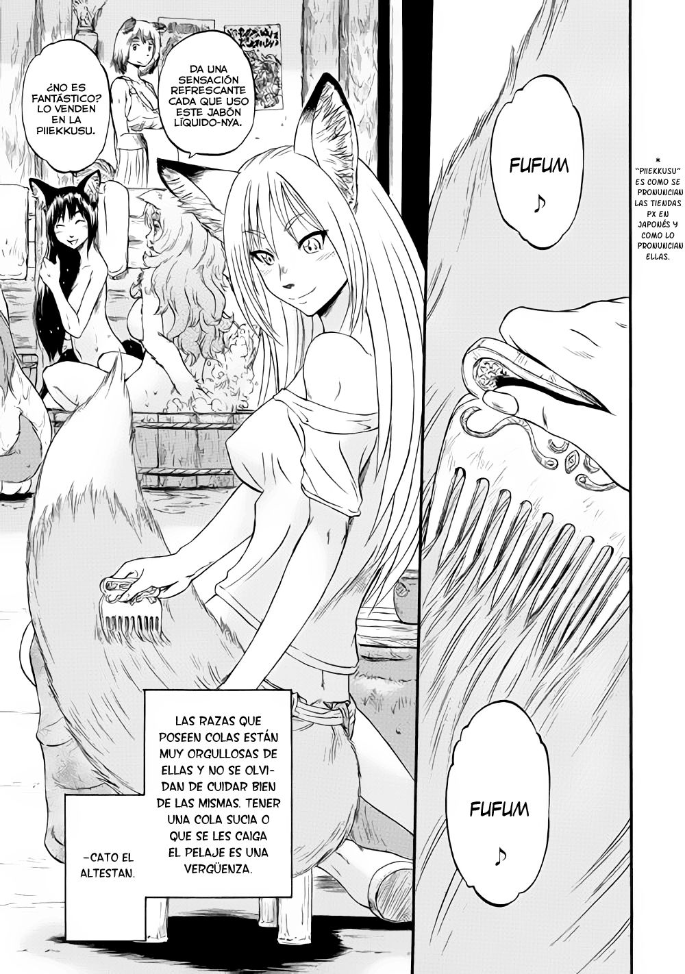 https://c9.mangatag.com/es_manga/pic3/59/187/588225/744a8caedb8d03af19637cdf277569c8.jpg Page 1