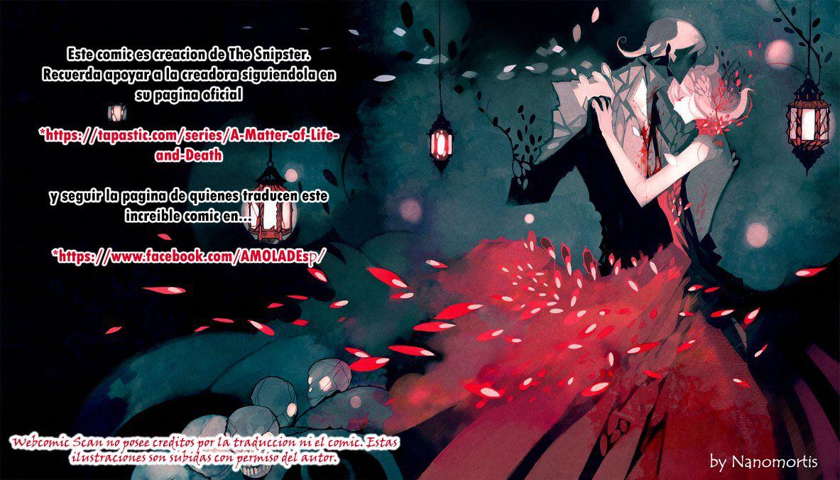 https://c9.mangatag.com/es_manga/pic3/62/20478/532239/74fde144c79640df7e7ccc94ce993504.jpg Page 1