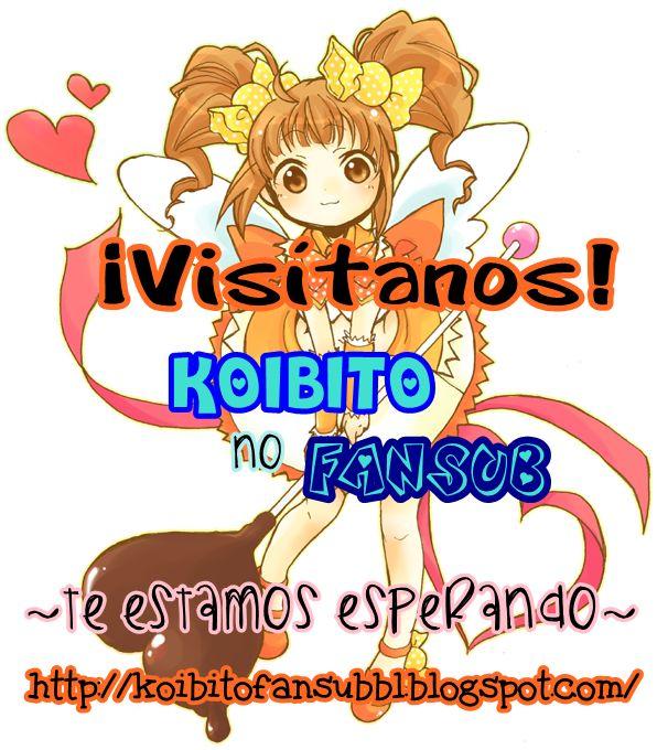 https://c9.mangatag.com/es_manga/pic3/62/21502/560844/6e3b2cb658a36cff9d66c3371c46c4a6.jpg Page 1
