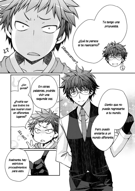 https://c9.mangatag.com/es_manga/pic3/62/22334/566352/4dfb65967ce5a92058a3fe929977eb0c.jpg Page 18