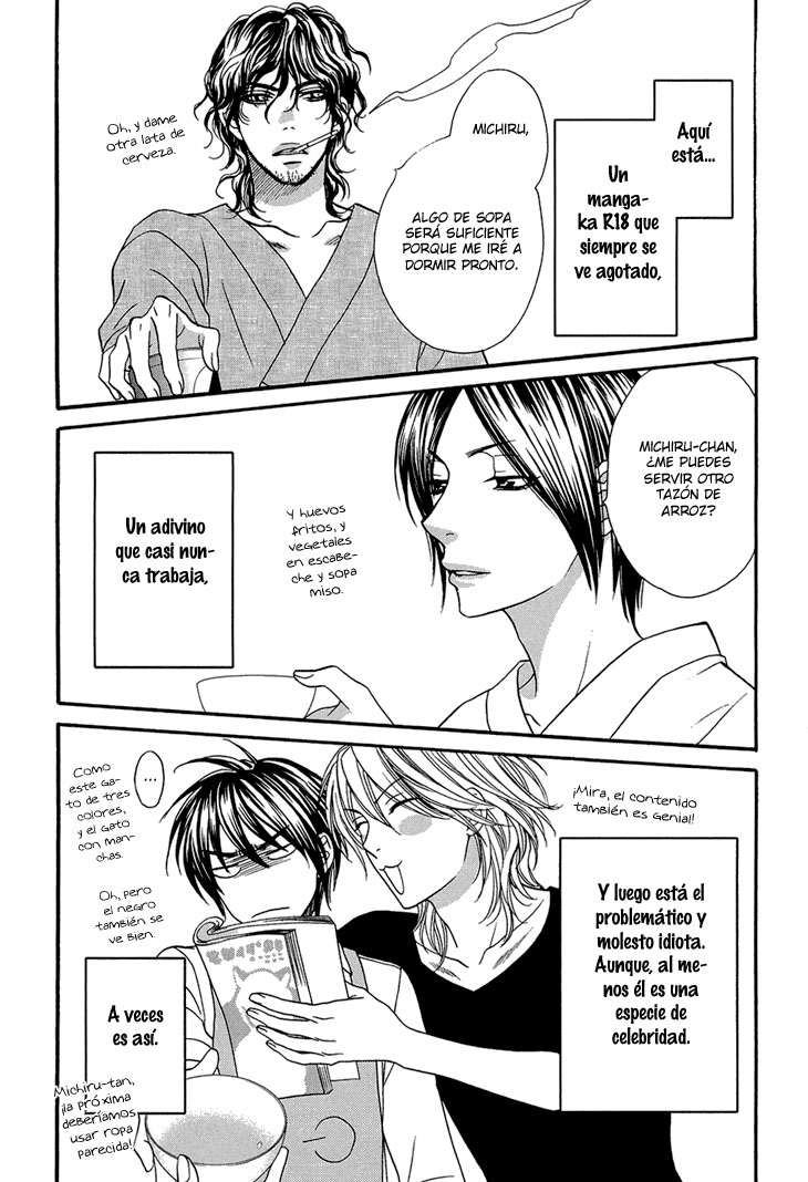 https://c9.mangatag.com/es_manga/pic3/7/20295/592607/126240e11c746dd8b5162a168860a5ed.jpg Page 9