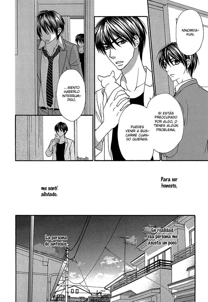 https://c9.mangatag.com/es_manga/pic3/7/20295/592607/456414ddfffd645d272538bcf3950609.jpg Page 21