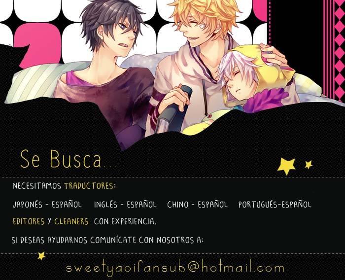 https://c9.mangatag.com/es_manga/pic3/7/20295/592607/74a9d40b0df3a01eda99c4463b607dd1.jpg Page 4