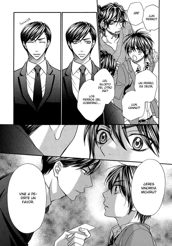 https://c9.mangatag.com/es_manga/pic3/7/20295/592607/7d00d1a6ace747e1ffac6af0bed7c229.jpg Page 26
