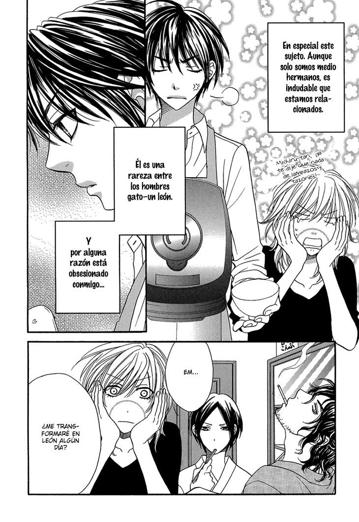 https://c9.mangatag.com/es_manga/pic3/7/20295/592607/8667e34f30ffbe31ab8933ecc86a5743.jpg Page 11