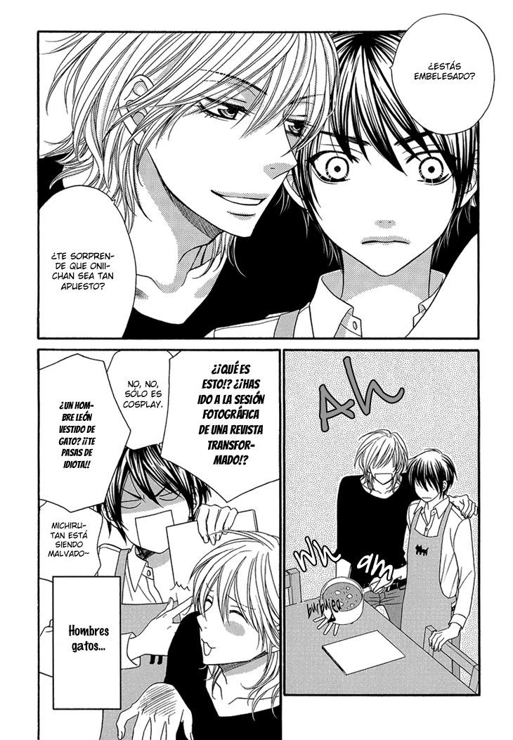 https://c9.mangatag.com/es_manga/pic3/7/20295/592607/93f52fc53bde4ada81365d7c2acb0735.jpg Page 8