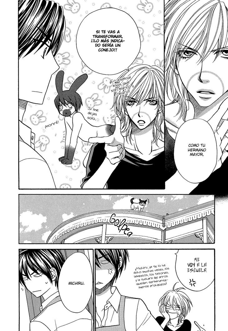 https://c9.mangatag.com/es_manga/pic3/7/20295/592607/ac55b967f3e3b0edccf5be563e4a6016.jpg Page 13
