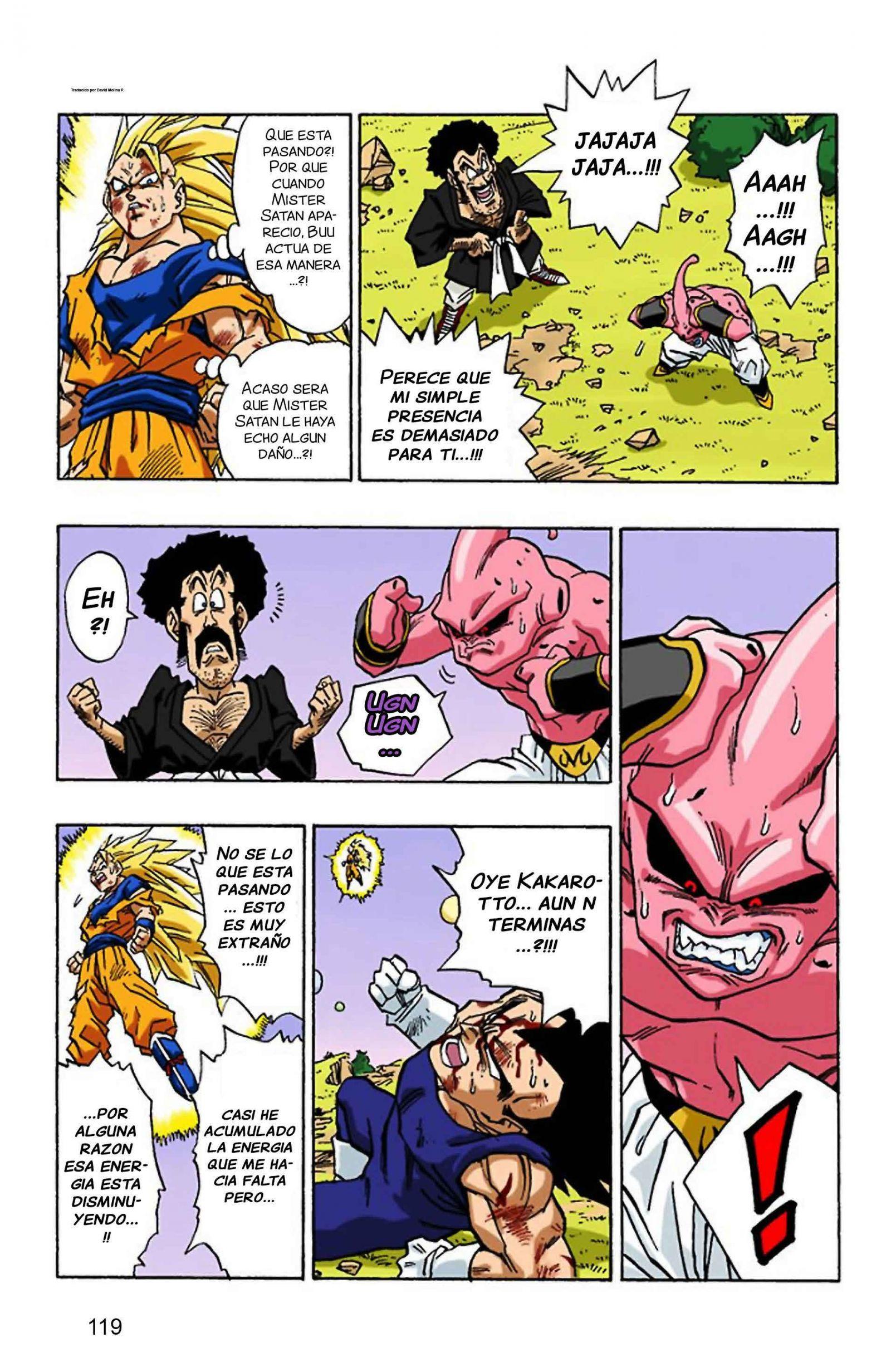 https://c9.mangatag.com/es_manga/pic4/1/24129/629607/60fd27be0b59666696fcd3ffa66b4682.jpg Page 2