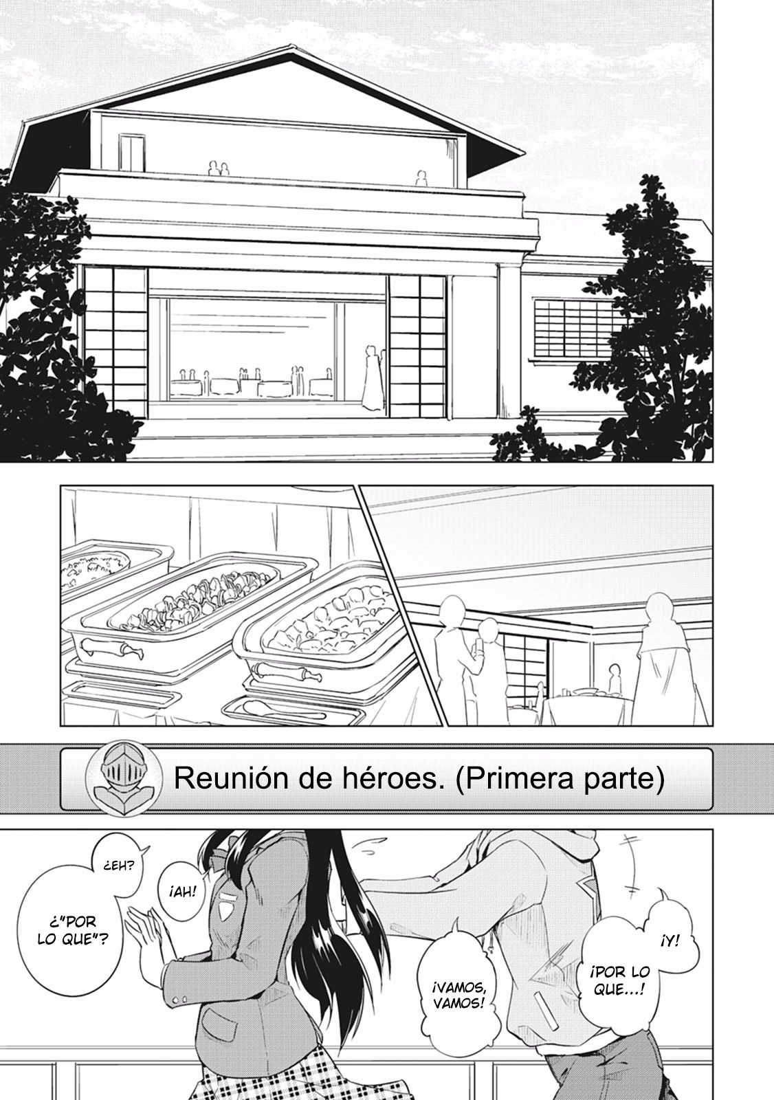https://c9.mangatag.com/es_manga/pic4/12/22924/624047/e7845fc8e843cce720bb30f34339ed30.jpg Page 1